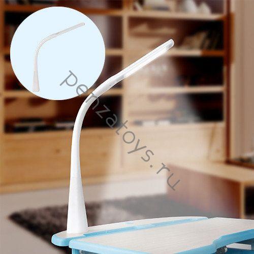 Светодиодная лампа L1