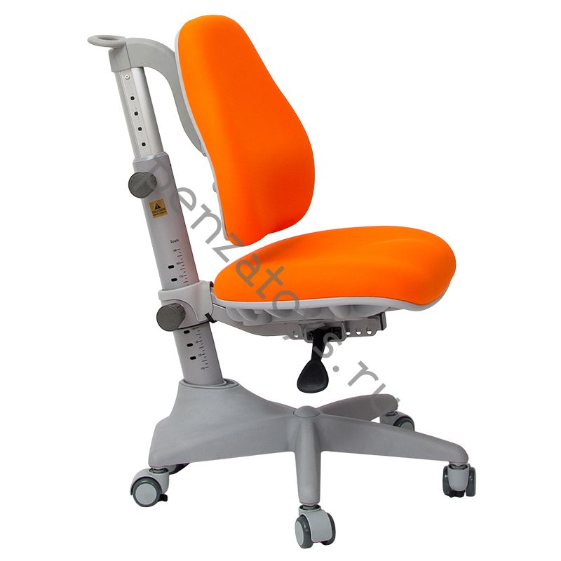 Кресло Rifforma COMFORT-23